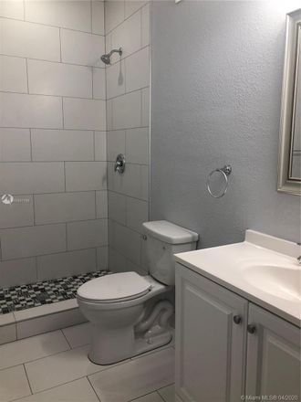 Rent this 3 bed condo on 1660 Southeast 29th Street in Homestead, FL 33035