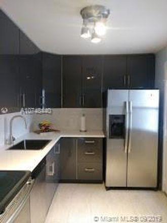 Rent this 2 bed condo on 3475 North Country Club Drive in Aventura, FL 33180