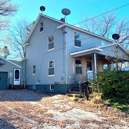 Rent this 3 bed house on 1305 West Grandview Boulevard in Millcreek Township, PA 16509