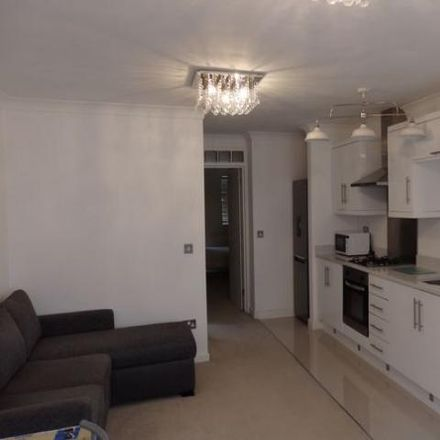 Rent this 1 bed apartment on 16 Maitland Street in Cardiff CF14 3JU, United Kingdom