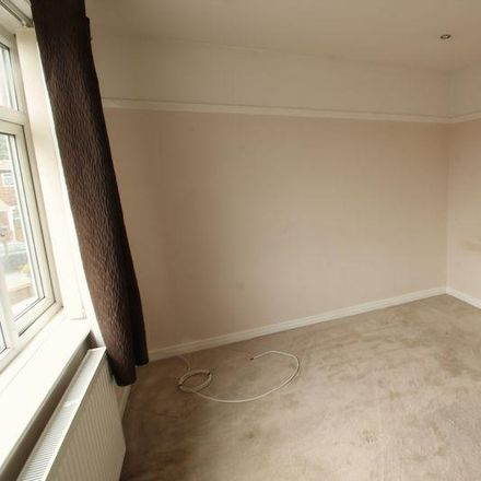 Rent this 2 bed house on Haig Road in Trafford M32 0DS, United Kingdom