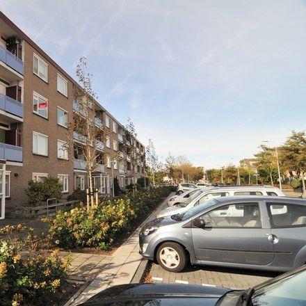 Rent this 0 bed apartment on Stakman Bossestraat in 2203 GJ Noordwijk, Netherlands