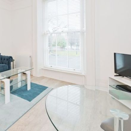 Rent this 2 bed apartment on 59 Leeson Street Upper in Rathmines East A ED, Dublin