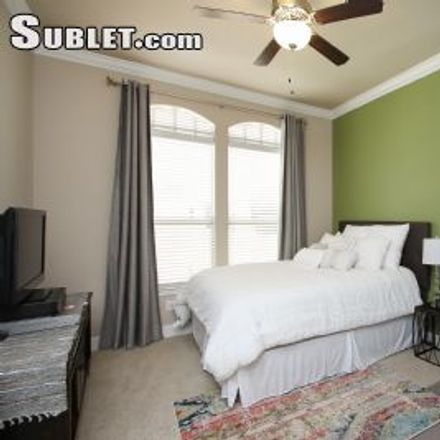 Rent this 1 bed apartment on 5111 Nett Street in Houston, TX 77007