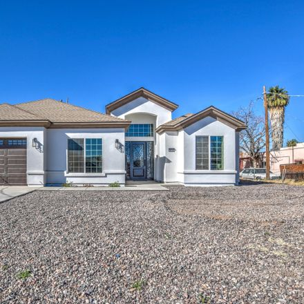 Rent this 5 bed house on 6434 South 12th Street in Phoenix, AZ 85042