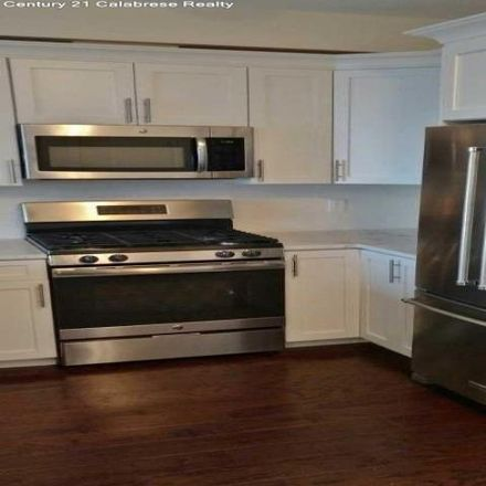 Rent this 1 bed apartment on 107 Walker Street in Cliffside Park, NJ 07010