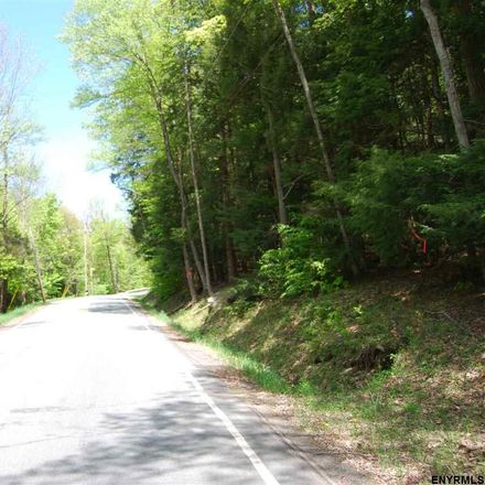 Rent this 0 bed apartment on Blue Factory Road in Poestenkill, NY 12140