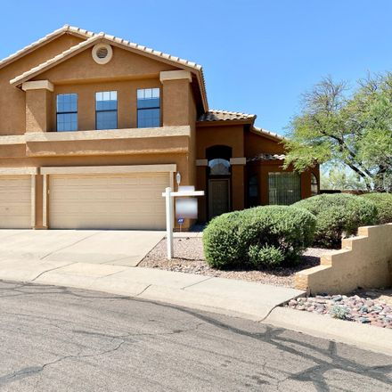 Rent this 5 bed house on 12815 East Becker Lane in Scottsdale, AZ 85259