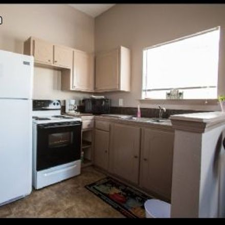 Rent this 1 bed house on 3023 Dumaine Street in New Orleans, LA 70116:70119