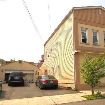 Rent this 3 bed apartment on 219 Farnham Avenue in Lodi, NJ 07644
