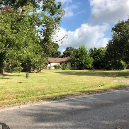 Rent this null bed apartment on E 2nd St in Sweeny, TX