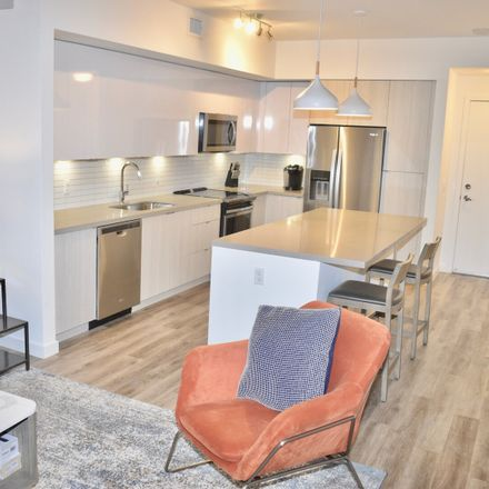 Rent this 1 bed apartment on 1133 Southeast 20th Street in Port Everglades, Fort Lauderdale