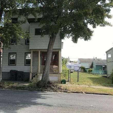 Rent this 4 bed house on Trinity Episcopal Church in 1st Avenue, City of Watervliet