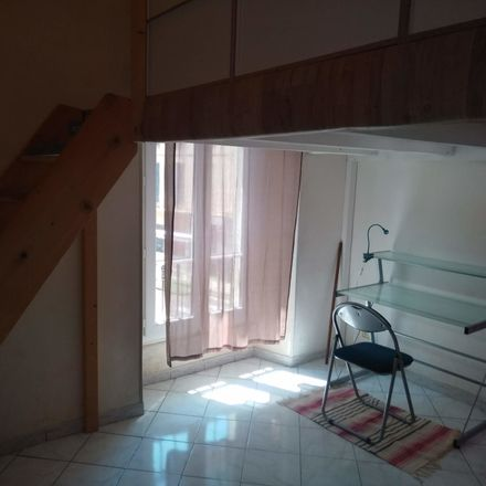 Rent this 3 bed room on 11 Rue Biscarra in 06000 Nice, France