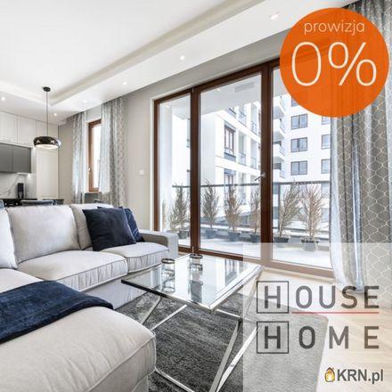 Rent this 3 bed apartment on Ignacego Jana Paderewskiego 32 in 40-282 Katowice, Poland