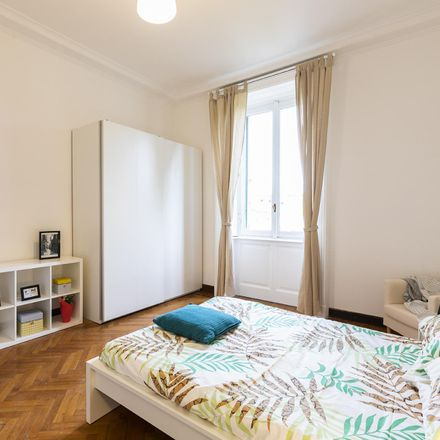 Rent this 2 bed room on Via Palermo in 5, 20121 Milan Milan
