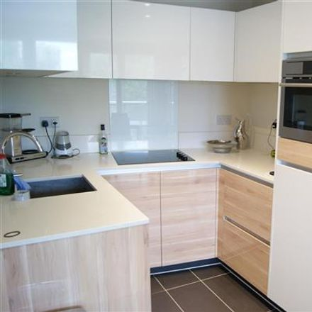 Rent this 1 bed apartment on Hoxton Wharf in 14 Wiltshire Row, London N1 5DD
