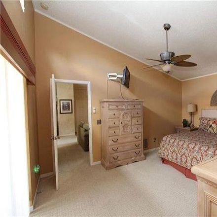 Rent this 2 bed condo on 706 Dorado Court in Brandon, FL 33511