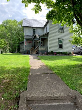 Rent this 3 bed house on 37034 State Highway 23 in Grand Gorge, NY 12434