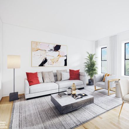 Rent this 3 bed condo on 425 Prospect Place in New York, NY 11238