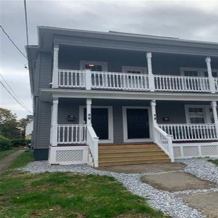 Rent this 0 bed house on 24 Adams Street in Hartford, CT 06112