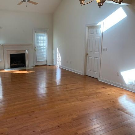 Rent this 3 bed loft on Roxbury Dr in Hummelstown, PA
