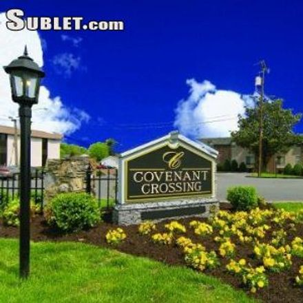 Rent this 2 bed apartment on 198 Prescott Place in Nashville-Davidson, TN 37211
