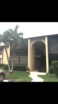 Rent this 2 bed apartment on Sky Pine Way in Greenacres, FL 33415