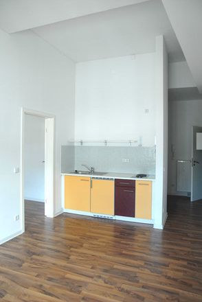 Rent this 2 bed apartment on Mandarin in Peter-Breuer-Straße 19, 08056 Zwickau