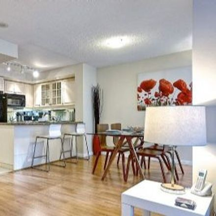 Rent this 2 bed apartment on University Plaza in Nelson Street, Toronto
