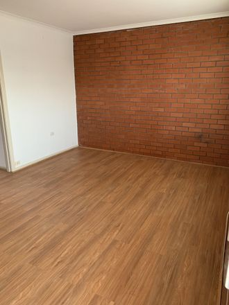 Rent this 1 bed apartment on Seddon