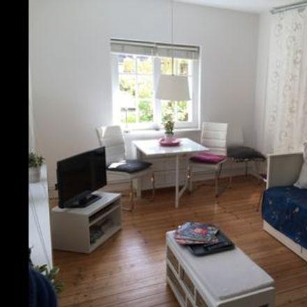Rent this 4 bed apartment on Hamburg in Langenhorn, HAMBURG