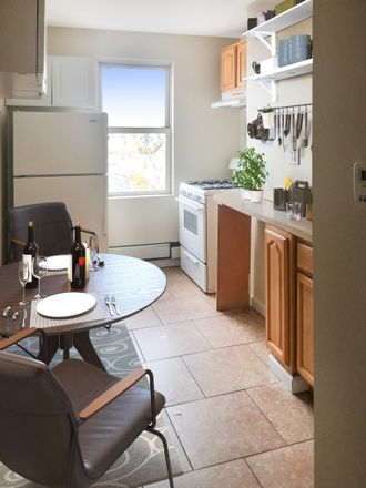 Rent this 4 bed apartment on Liberty Ave in South Richmond Hill, NY