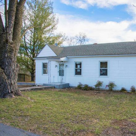 Rent this 3 bed house on Daisy Ln in Timberville, VA