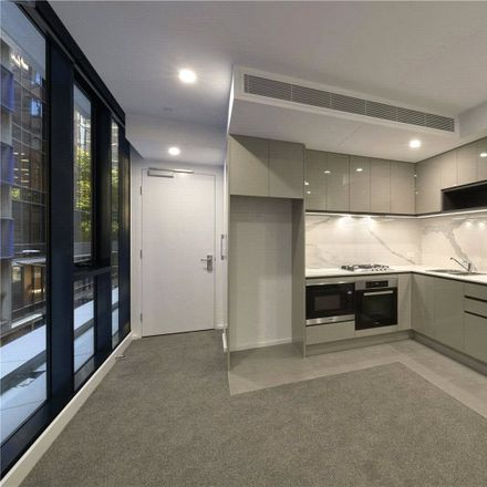Rent this 2 bed apartment on 2PL4-13/560 Lonsdale Street