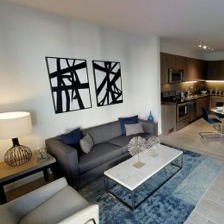 Rent this 1 bed apartment on #A-1B in 3635 Northeast 1st Avenue, Wynwood