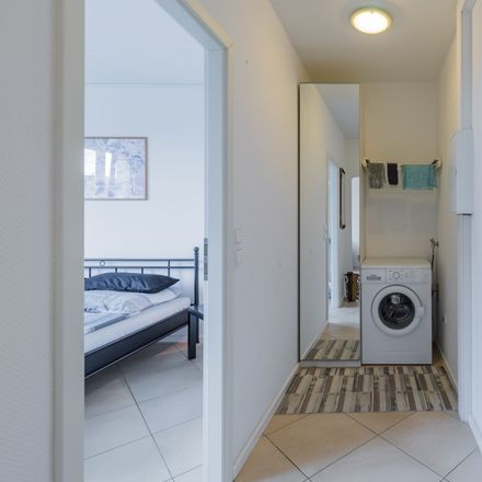 Rent this 1 bed apartment on Holzmarktstraße 73 in 10179 Berlin, Germany