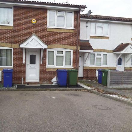 Rent this 2 bed house on Ryde Drive in Stanford-le-Hope SS17 0DR, United Kingdom