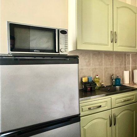 Rent this 0 bed apartment on 73 Leinster Road in Rathmines West F ED, Dublin