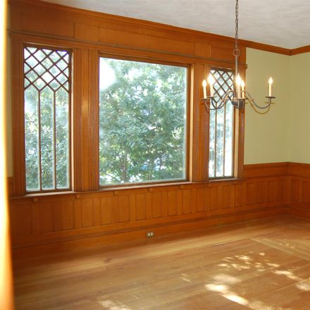 Rent this 4 bed duplex on 111 Russell Street in Manchester, NH 03104