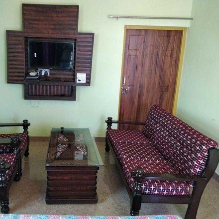 Rent this 3 bed house on Dehradun in Bhaniyawala - 248140, Uttarakhand