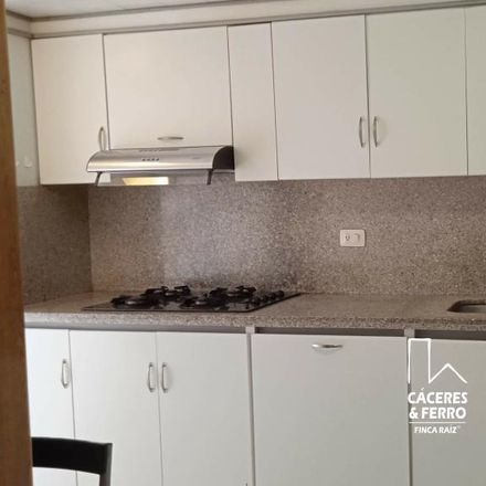 Rent this 3 bed apartment on Carrera 22 in Localidad Usaquén, 110111 Bogota