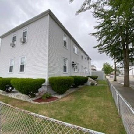 Rent this 8 bed house on 10 Emery Street in Fall River, MA 02721