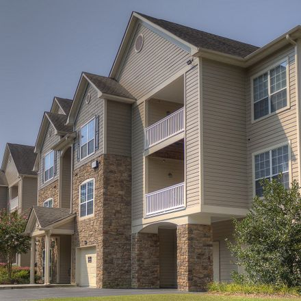 Rent this 1 bed apartment on 3499 Reynard Court in Stonecrest, GA 30038