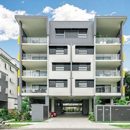 Rent this 2 bed apartment on 8/9 Eton Street