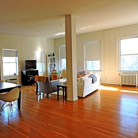 Rent this 3 bed loft on 22 Wyckoff Street in New York, NY 11201