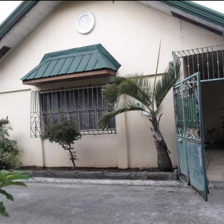 Rent this 0 bed condo on Tabang in 3004 Bulacan, Philippines