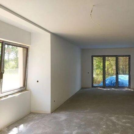 Rent this 5 bed house on Cukiernia Staropolska in Wierzbowa 1b, 86-065 Łochowo