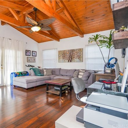 Rent this 3 bed house on 2325 Daisy Avenue in Long Beach, CA 90806