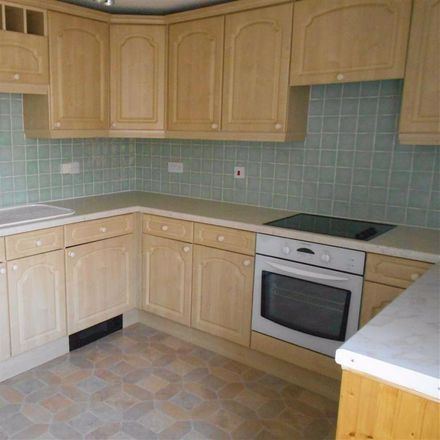 Rent this 2 bed apartment on Nursery Car Park in Nursery Gardens, Hambleton YO7 1FT